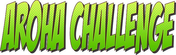 Aroha Challenge .png