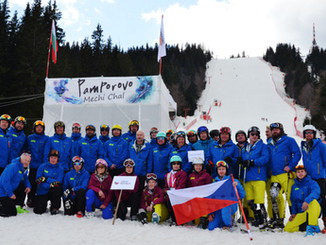 Kongresy Interski
