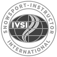 IVSI_logo_WB.png
