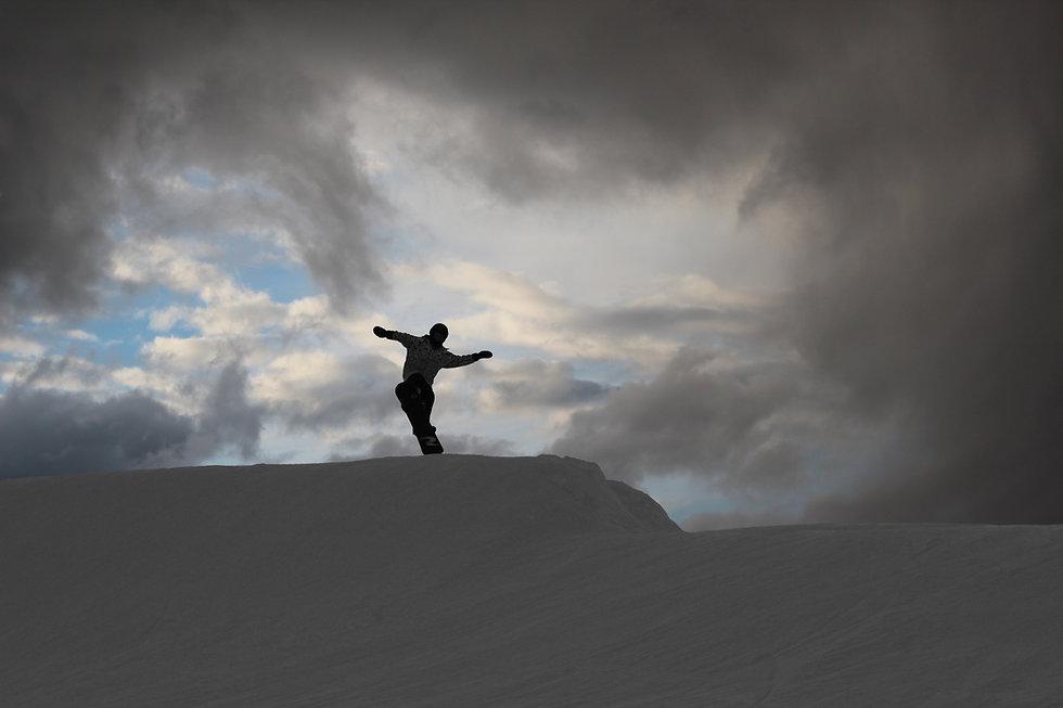 snowboarding-1987709.jpg