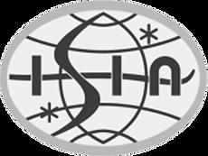 ISIA_logo_WB.png
