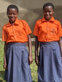 2021_School_Sponsor_Program_Twins_with_U