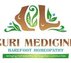 Barefoot_Homeopathy_Logo.png