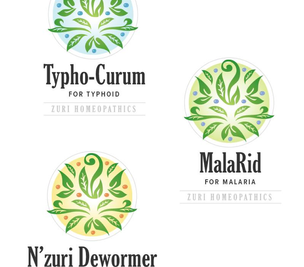ZGH_Remedy_Logos.png
