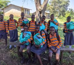 2021_School_Sponsor_Program_Kids_Supplie