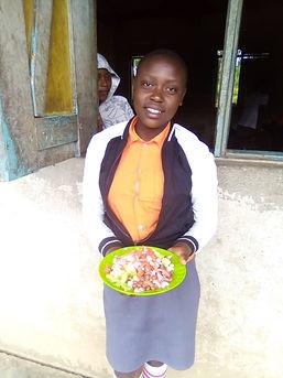 2021_School_Lunch_Program_Food_Plate