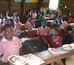 2021_School_Lunch_Program_Classroom