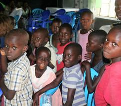 2017_Uganda_Clinic_Kids.jpeg