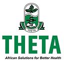 THETA_Uganda_Logo.png