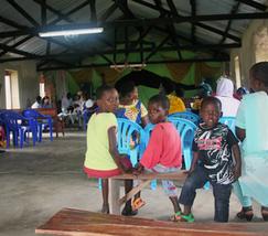 2017_Uganda_Kids.png
