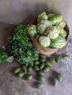 2021_School_Lunch_Program_Vegetables