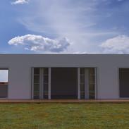 Nuestra Casa Diseño.