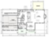 Brickle Petite 1st Floor.png