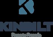 kinbilt-logo_stacked-tagline-cmyk.png