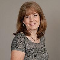 Debbie Griffith