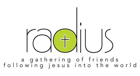 Radius Student Ministry