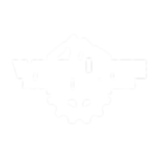Wheelease_Logo_White.png