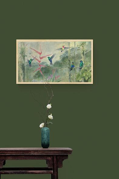 Oriental_flowers_on_table (2).jpg