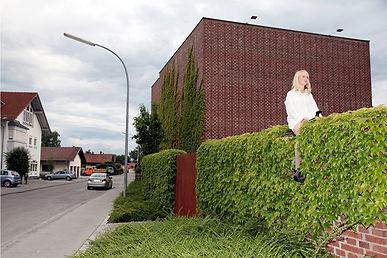 Myponyplay  Künstlerhaus Marktoberdorf