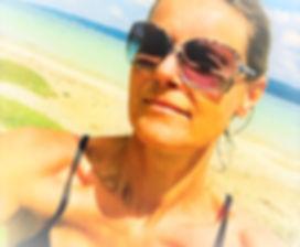 Annette Scholl