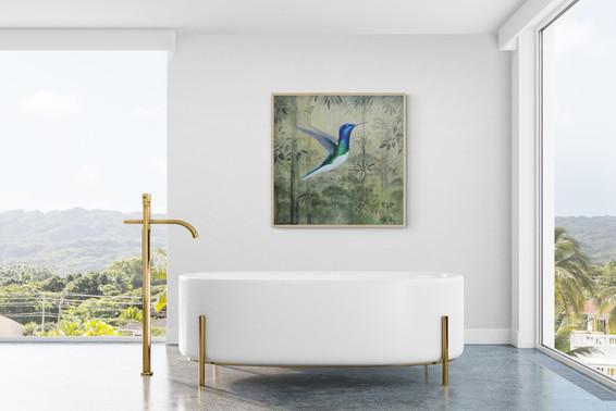 Modern_bathroom_with_elevated_tropical_v