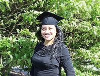 Karla E. Gonzalez
