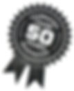 niceic 50.png