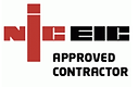 NICEIC LOGO.png