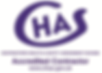 chas logo 2.png