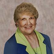 Kay Ekstrom.png