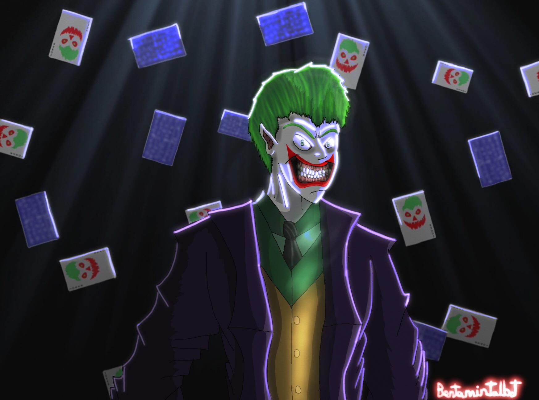 le_Joker