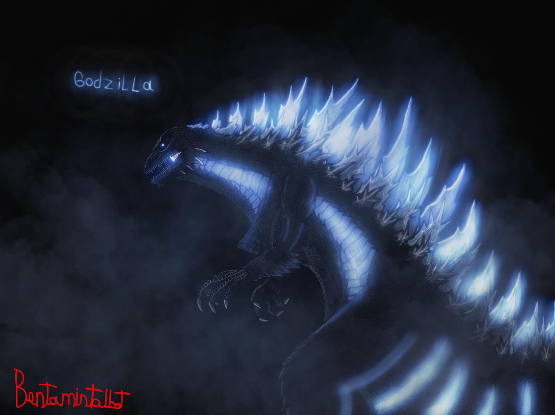 Godzilla_2018