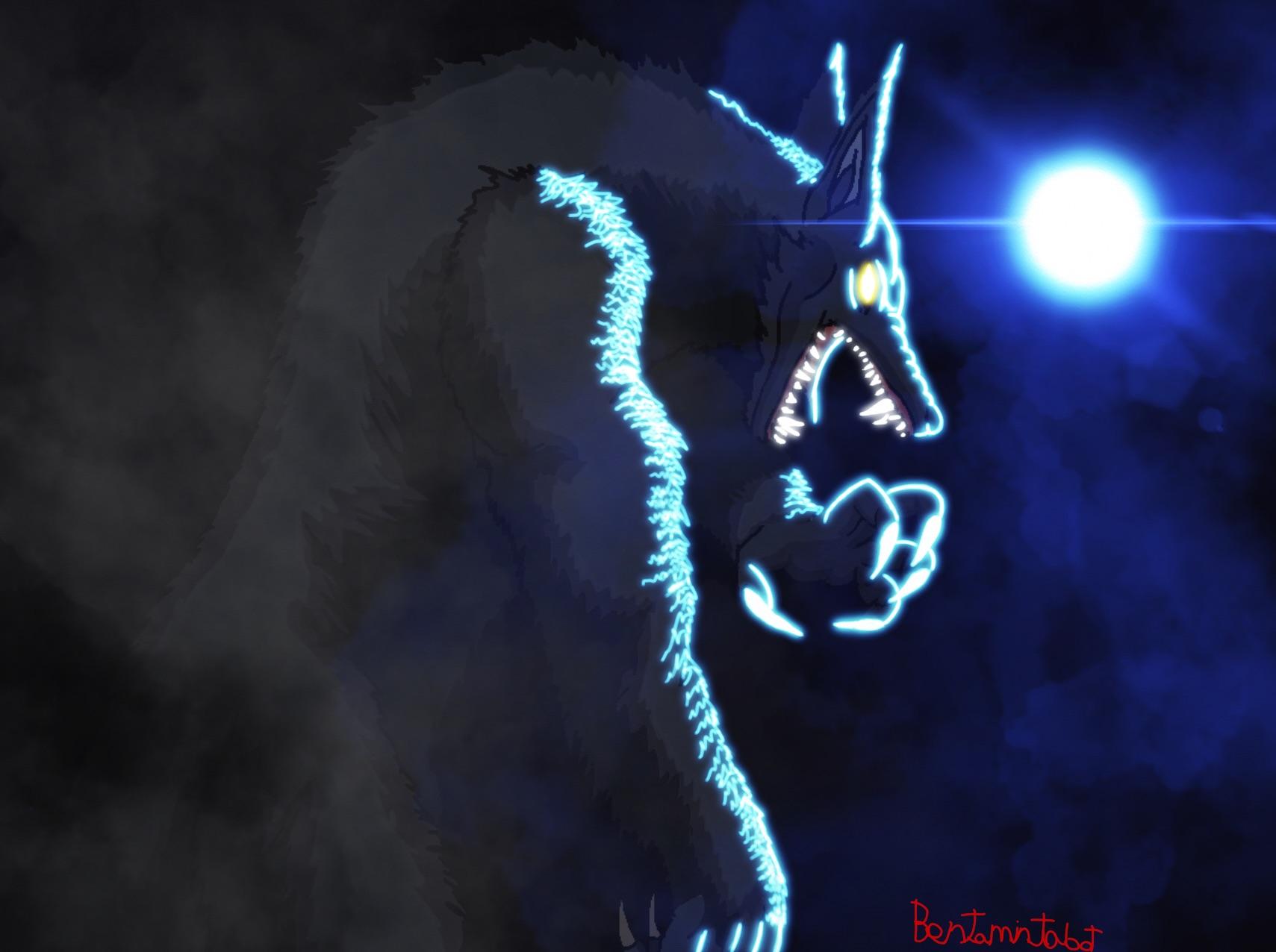 werewolf_2018