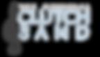Clutch Logo v.1.2.png