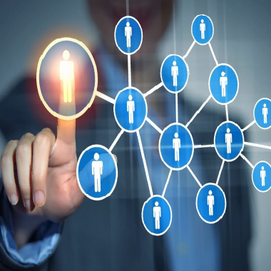 Entrepreneurial Network Access