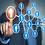 Thumbnail: Entrepreneurial Network Access