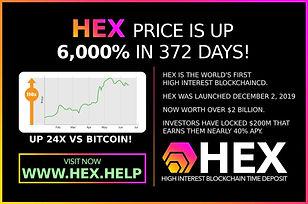 HexHelp C.jpg