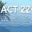Thumbnail: Guidance through Act 22 Decree