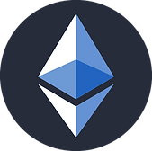 ethereum-icon-6.png