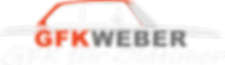 logo-02.tif
