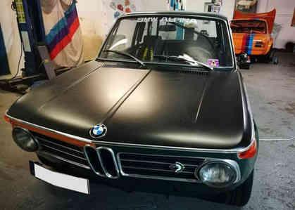 BMW-02