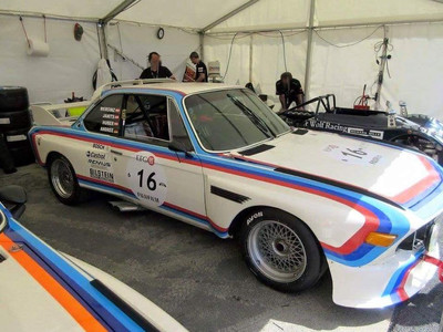 BMW-3,5-CSL
