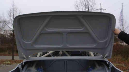 BMW02-Kofferhauben
