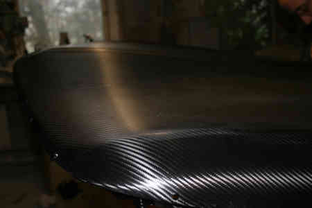 BMW02-Motorhauben