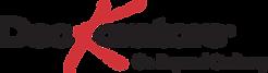 Deckorators Logo Tag.png