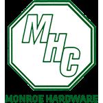 monroe hardware.png