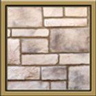Prestige-Collection-Limestone-Mountain-I