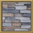 Classic-Collection-Stackstone-Piedmont.j