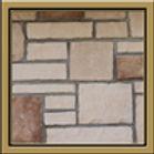 Prestige-Collection-Limestone-Natural-Ta
