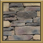 Prestige-Collection-Southern-Appalachian